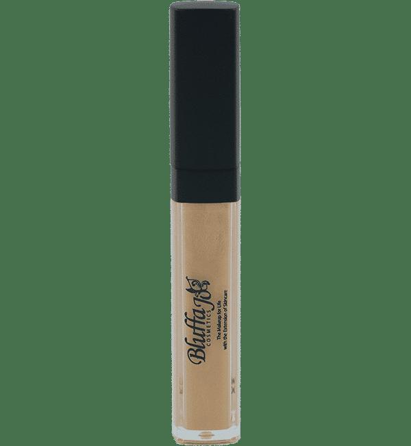 Agnes Liquid Lipstick