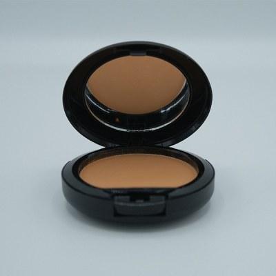 Tanish-dual-powder