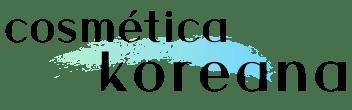 Cosmética Koreana