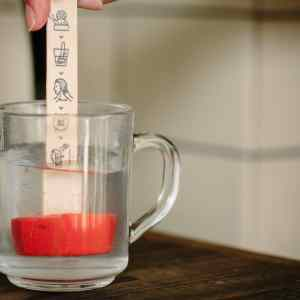 Taller Online Mascarillas Capilares Sólida Hot Oil Treatment