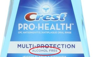 crest-alcohol-free-mouthwash-cosmetic-dentistry