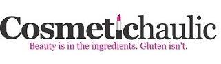 cosmetichaulic.com