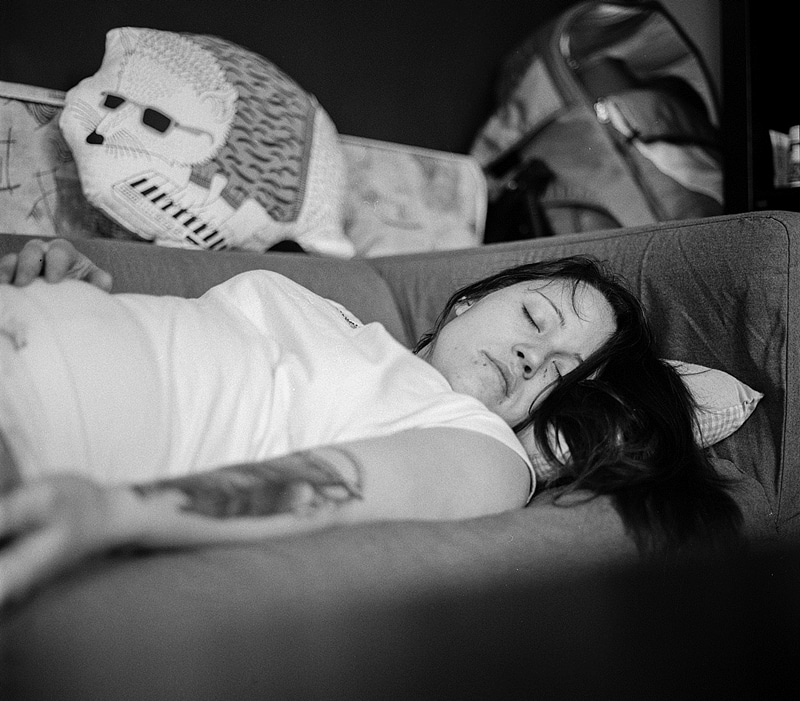avoid these sleep positions after bbl