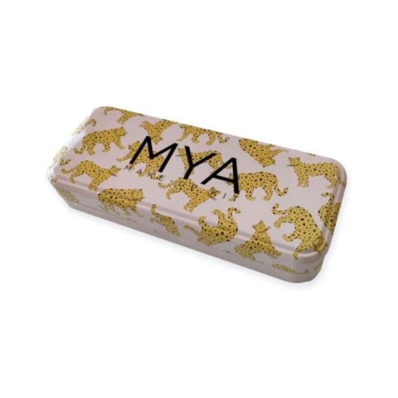 Mya Travel Kit Young 3 Pisos