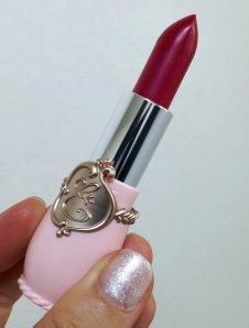 ETUDE Etoinette Crystal Shine Lips (3)