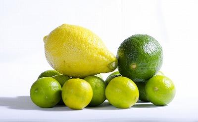 朝に柑橘類を摂取すると「シミ」や「くすみ」ができやすくなってしまう