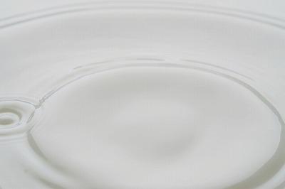 「セラミド」が配合されているオールインワン化粧品