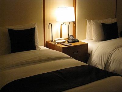 正しい睡眠のリズムを作る