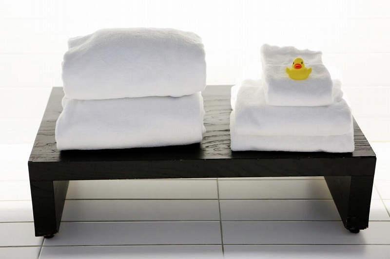 この入浴時の順番が、あなたのお肌の将来を左右してしまうのです。。。