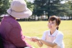 【介護スクール】介護職員初任者研修の資格取得・第4日目