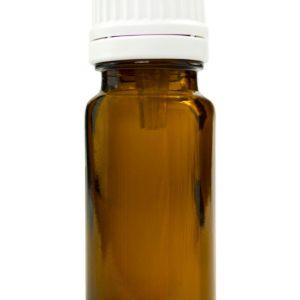 Pine Essential Oil - 10ml Unlabelled