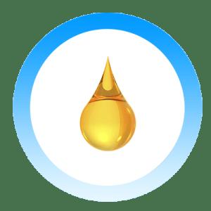 Safflower (Thistle) Oil