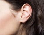 Newport Beach Otoplasty / Ear Surgery