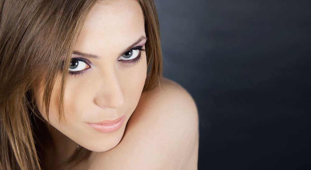 Irvine Rhinoplasty Cosmetic Surgery Procedure - Dr. Tavoussi