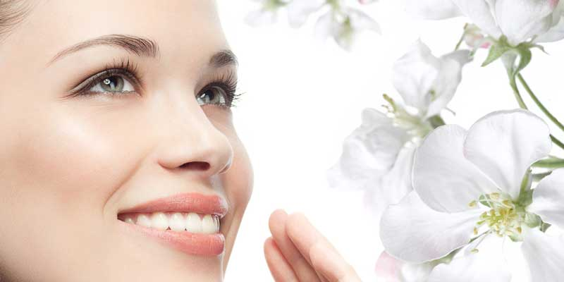 Mission Viejo Septoplasty Cosmetic Surgery - Dr. Tavoussi
