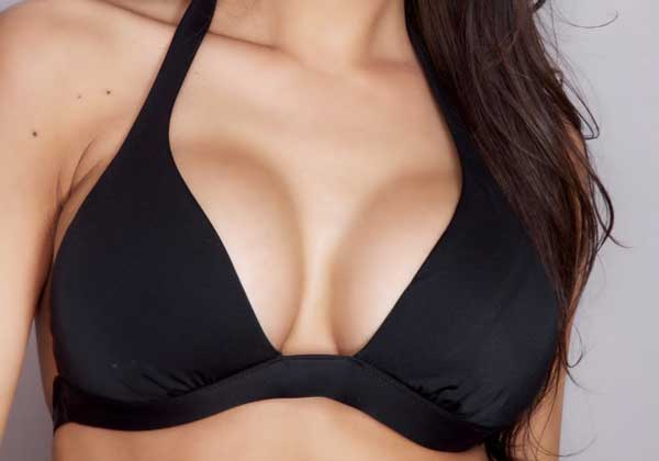 Orange County Breast Reduction Gallery