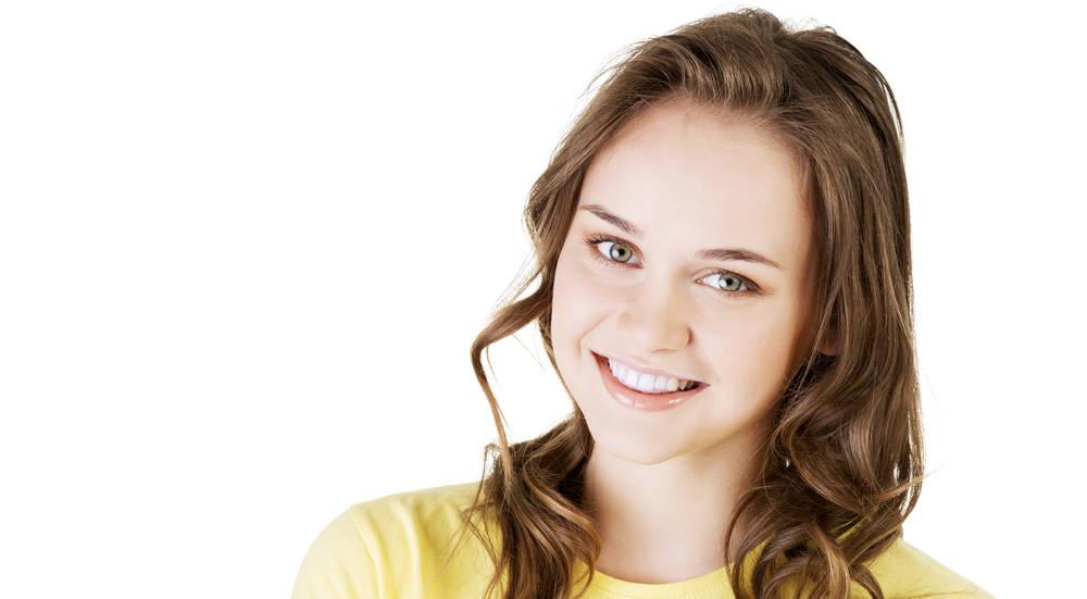 Orange Teenage Rhinoplasty Cosmetic Surgery - Dr. Tavoussi