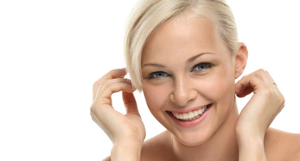 Santa Ana Forehead and Brow Lift Cosmetic Surgery - Dr. Tavoussi
