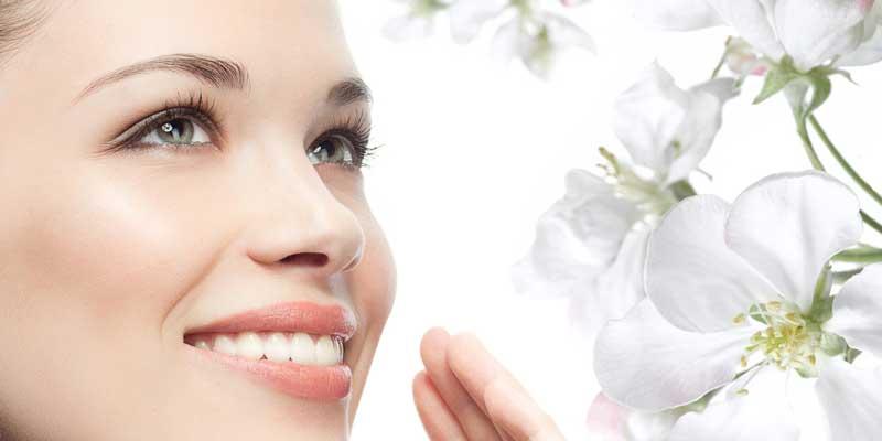 Santa Ana Septoplasty Cosmetic Surgery - Dr. Tavoussi