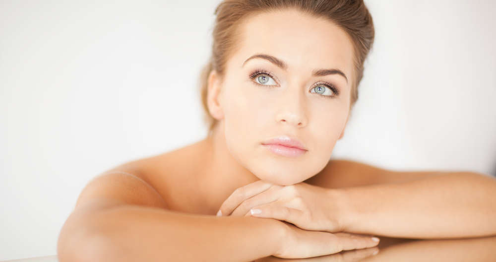 Fountain Valley Forehead and Brow Lift Cosmetic Surgery   Dr. Tavoussi