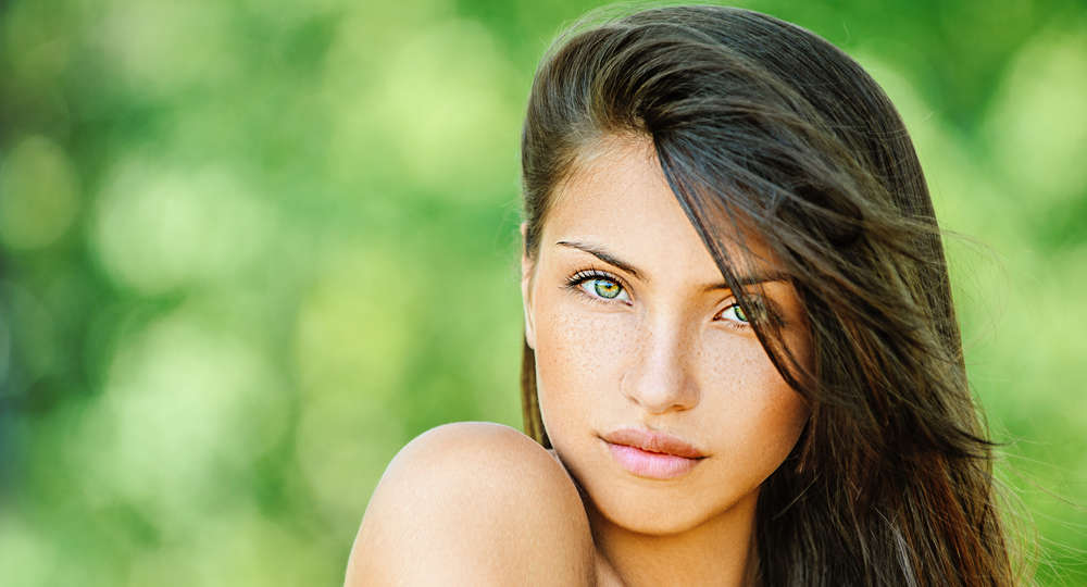 Laguna Hills Teenage Rhinoplasty Cosmetic Surgery | Orange County Procedures