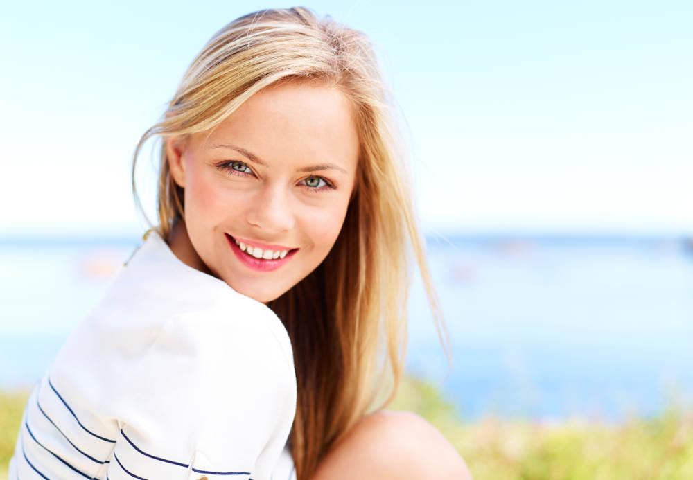 Dr. Tavoussi - Irvine Mini Facelift   Orange County Cosmetic Procedures