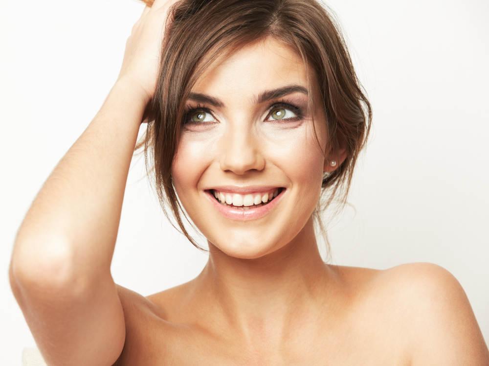Dr. Tavoussi - Irvine Liquid Facelift | Orange County Cosmetic Surgery