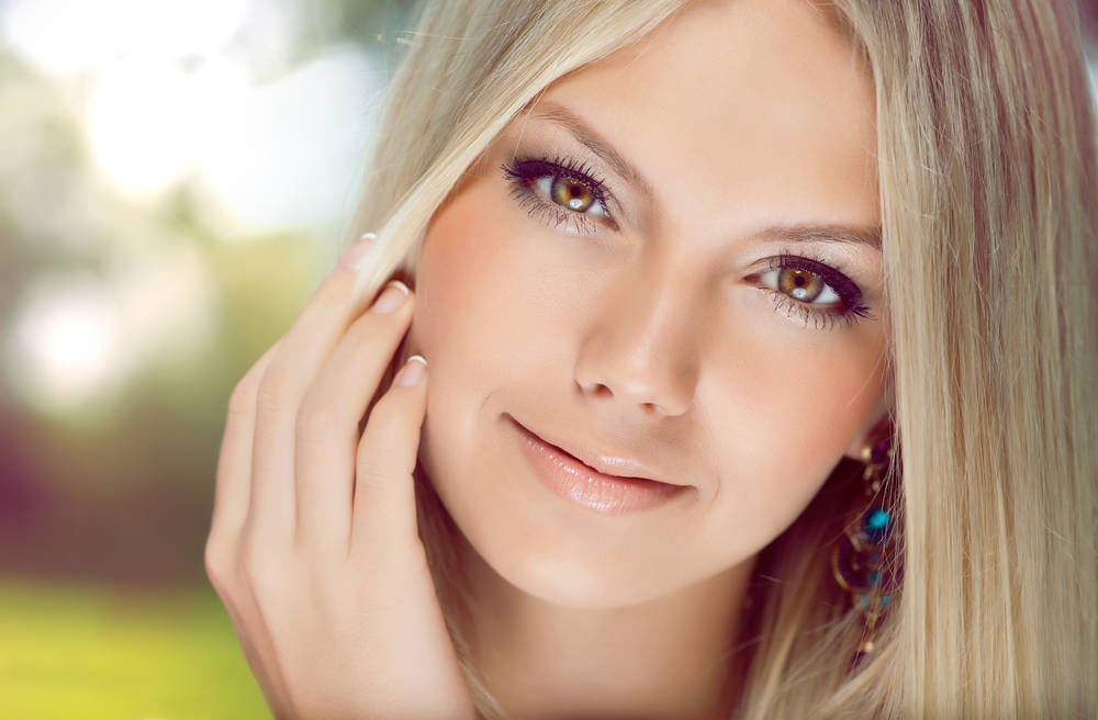Dr. Tavoussi - California Rhinoplasty Recovery | Newport Beach Surgery