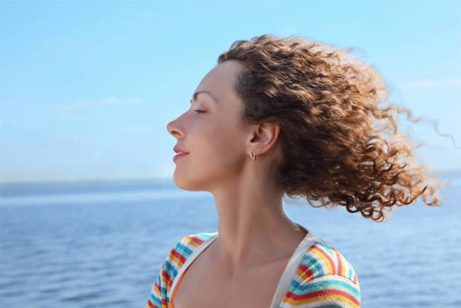 Dr. Tavoussi - Fight End-of-Winter Skin | Newport Beach Cosmetic Procedure