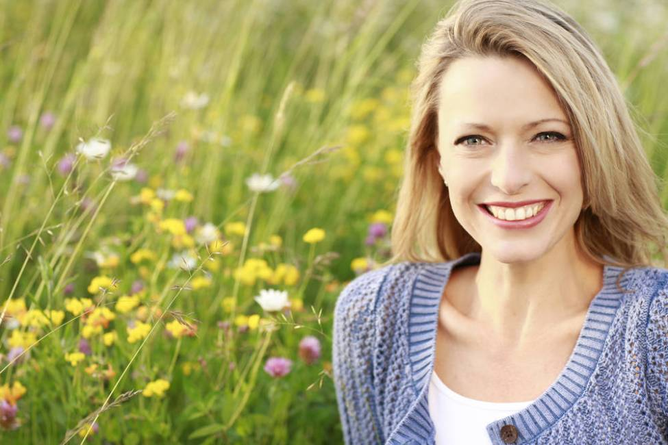 Dr. Tavoussi - Tips for Maintaining Your Beautiful Skin in Your 60s and Beyond