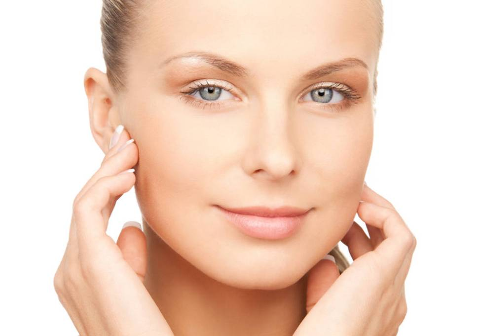 Dr. Tavoussi - Facelift Recovery: The First Weeks   OC Plastic Surgery