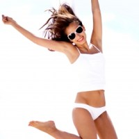 COSMETIC SURGERY FOR WOMEN