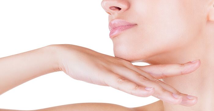 chin-enhancement-cosmetic-surgical-arts-lynnwood-mount-vernon-seattle-washington