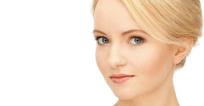 Lift and Tighten Loose Skin with Nonsurgical Ultherapy®