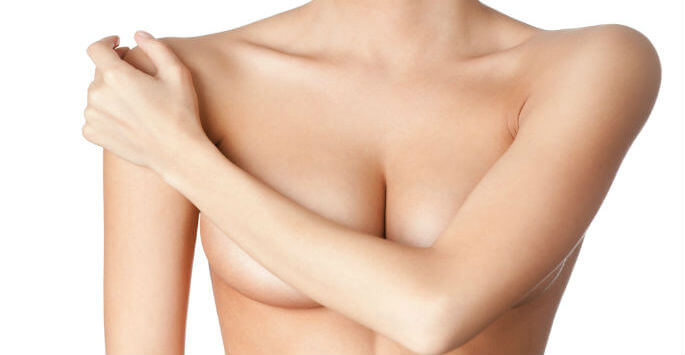 When to Consider Breast Lift Over Breast Augmentation