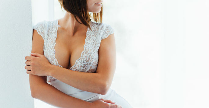 Benefits of Getting Breast Implants in the Seattle Area
