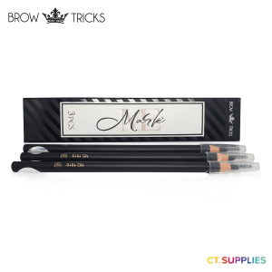 Brow Tricks MarkME China Marker PMU UK