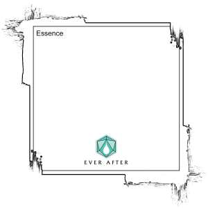 Essence Ever After Cosmetic Tattoo Supplies