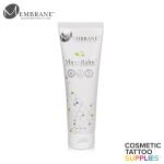 Membrane Microbalm 2oz Tube Cosmetic Tattoo Supplies