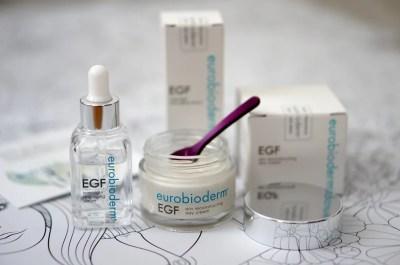 Eurobioderm Skincare
