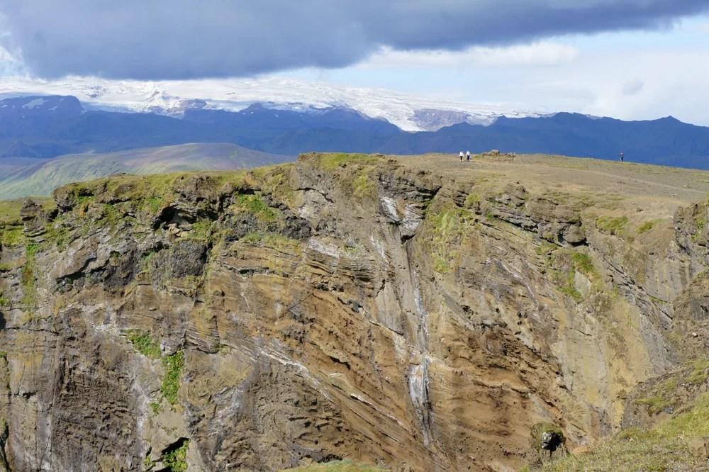 Dyrholaey & Reynisfjara Iceland