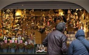 Weihnachtsmarkt Christmas market Germany