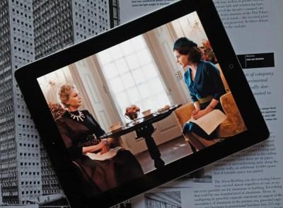 Marveous Mrs Maisel tv series сериал serie fashion mode мода New York Нью-Йорк 50ые 50s