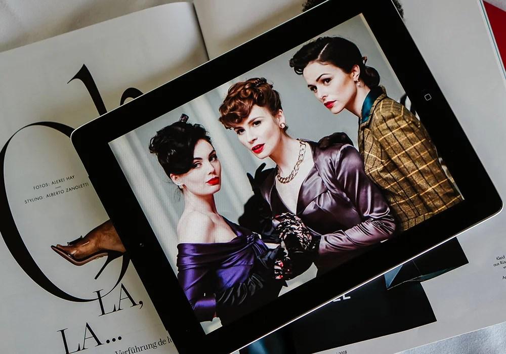 The Collection TV Series Amazon Prime Netflix Serie TV-Serie Fashion Style Paris the 50s Dior Balenciaga New Look Dress Gown Haute Couture Коллекция сериал тв мода высокая мода платья Диор Баленсиага стиль Models модели