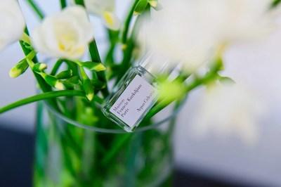 Aqua Celestia Maison Francis Kurkdjian perfume parfüm fragrance duft nischenduft парфюм