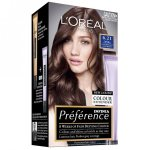 Loreal Preference Риволи. 6.21