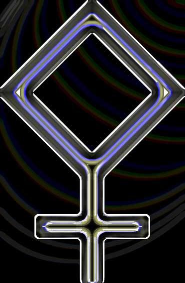 Glyphe-Pallas