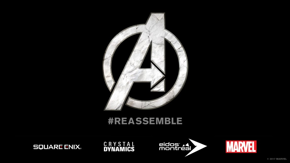 Image result for avengers project