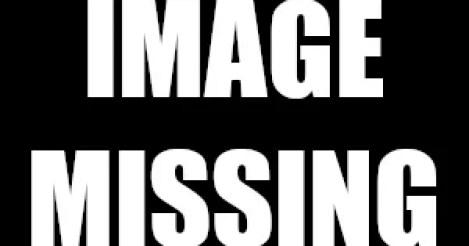 Image result for superman henry cavill