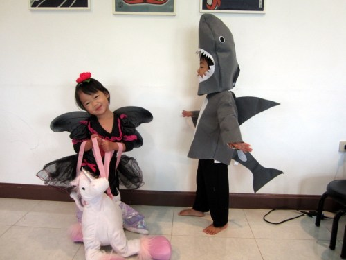 xmas-costume2012001